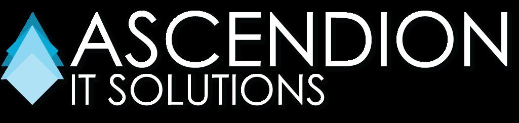 Ascendion Solutions